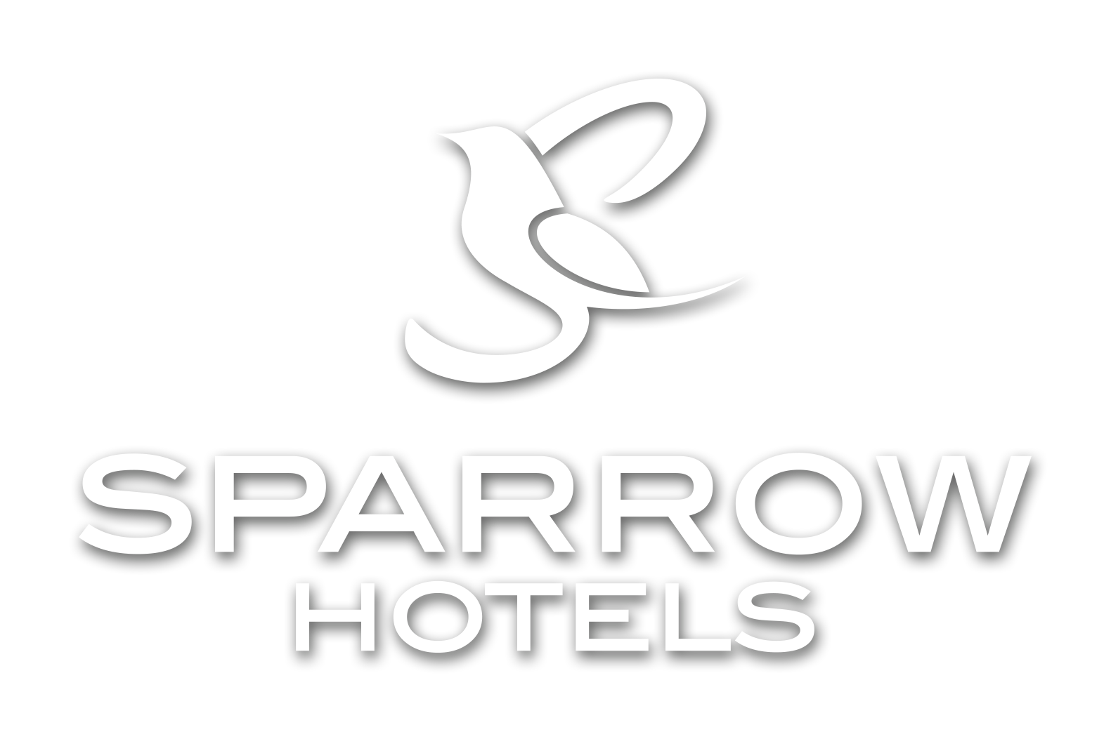 Sparrow Hotels